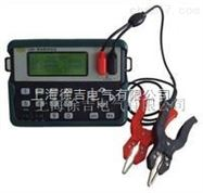 PITE3300微电阻测试仪