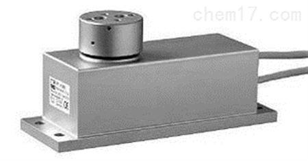 传感器 c16i-40t 称重接线盒 vkk1r-4 备件 c16i40t 控制器面板 1-dt