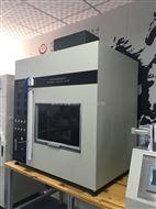ZRS-H灼热丝试验仪价格