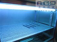 AP-UV紫外线老化光源环境试验箱
