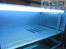 AP-UV紫外抗衰老试验箱