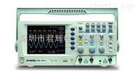固緯通用雙通道數字示波器GDS-1052-U