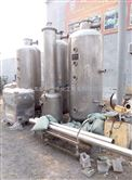 二手薄膜蒸发器