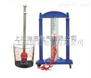 HD-Ⅲ-20安全工具力学性能试验机
