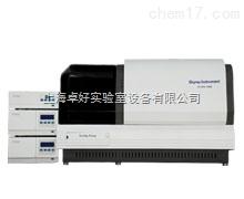 上海卓好实验室设备有限公司