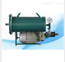 HD6605上海手提式滤油机厂家