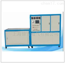 上海三相全自动大电流发生器厂家