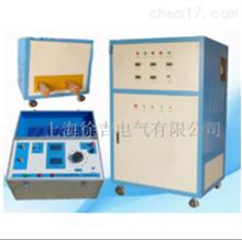 HD3337上海大电流发生器厂家