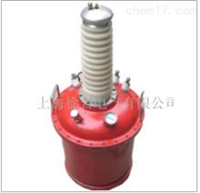 HD3366上海充气式试验变压器厂家