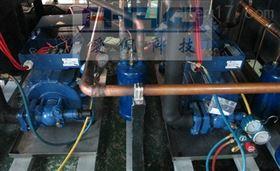AP-KS通讯产品检测速温箱