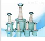HD3364上海油浸式试验变压器厂家