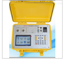 HD3313上海变压器变比测试仪厂家
