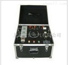 HD3381上海双调压控制箱厂家