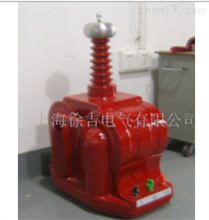 HD3380上海自升压精密电压互感器厂家