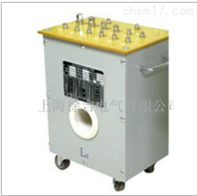 HD3379上海带升流器精密电流互感器厂家