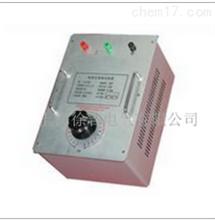HD3378上海电流互感器负荷箱厂家