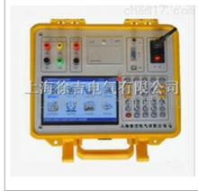 HD3344C上海电流互感器现场校验仪厂家