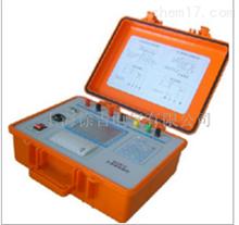 HD3376上海互感器校验仪厂家