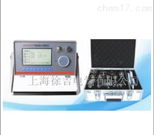 HD3309C上海气体微水测试仪厂家