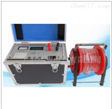 HD3360T上海接地导通电阻测试仪厂家