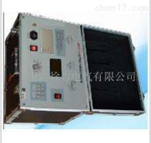 HD3355上海抗干扰介质自动测试仪厂家