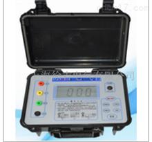 HD3400上海数字式接地电阻测试仪厂家