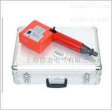 HD3406上海遥控型高压电缆安全刺扎器厂家