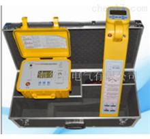 HD3330上海带电电缆识别及寻踪仪厂家