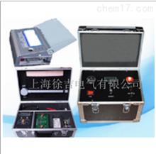 HD3328A上海电缆故障测试仪厂家