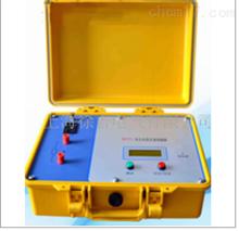 HD3374上海全自动变压器消磁机厂家