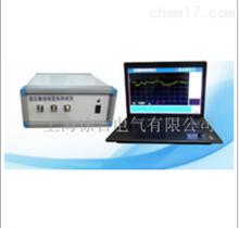 HD3372上海变压器绕组变形测试仪厂家