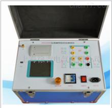 HD3344上海互感器特性综合测试仪 互感器特性综合测试仪厂家