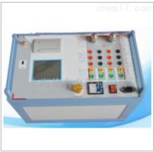 HD3343C上海互感器特性综合测试仪厂家