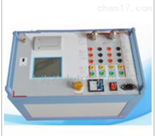HD3343上海互感器特性综合测试仪厂家