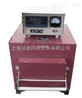 SX2-2.5-12 SX2-5-12 SX2-10-12箱式电阻炉 管式电阻炉 箱式马弗炉