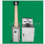 SL2678A上海超高压交/直流耐压测试仪厂家