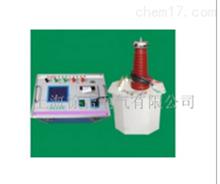 SL2678S上海程控超高压交/直流耐压测试仪厂家