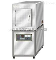 SHF·M3/18*高温1800℃马弗炉 气氛马弗炉 箱式马弗炉出售