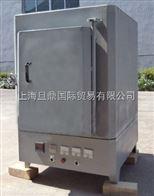 XS-20-10箱式实验电阻炉 真空电阻炉 箱式炉