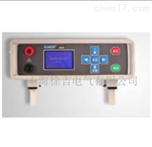 SL9018上海智能型等电位测试仪厂家