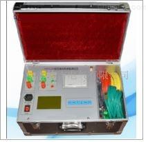 上海变压器厂家_HD3326变压器损耗参数测试仪厂家-上海徐吉电气有限公司