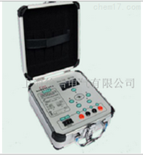 SL8099上海数字兆欧表(2500V)厂家
