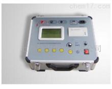 SL8097上海水内冷发电机绝缘测试仪(2500V)厂家