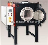 PKR 35 11可控气氛炉 真空炉 箱式炉 马弗炉低价出售