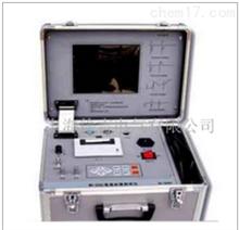 SL8105上海电缆故障测试仪厂家