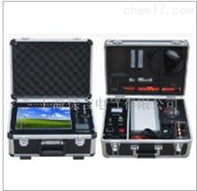 SL8106S上海电缆故障测试仪厂家