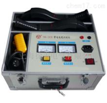 SL9005上海带电电缆识别仪厂家
