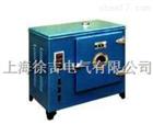 SM-3X電熱恒溫鼓風幹燥箱