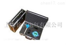 SL8087S上海无线绝缘子分布电压测试仪厂家