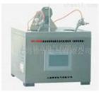WRY2005型全自动润滑油氧化安定性测定仪(旋转氧弹法)
